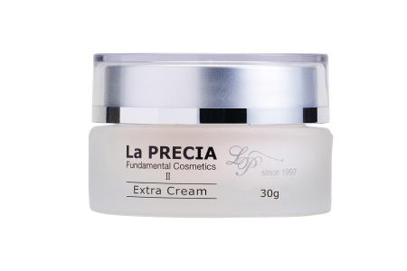 https://www.aiclinic-shop.com/c/brands/brand_la_purecia/u-l07